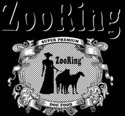 Zooring l