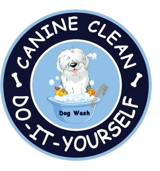 Canine Clean