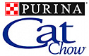 Purina Cat Chow
