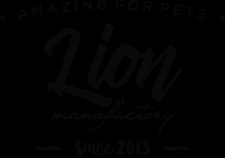 Lion Manufactory