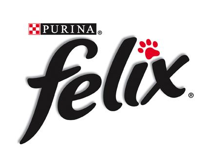 Purina Felix