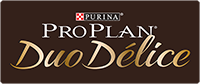 Purina ProPlan Duo Delice