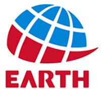 Earth Pet