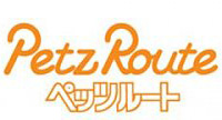 Petz Route Co