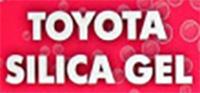 Toyota Kako