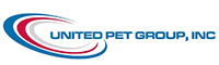 United Pet Group