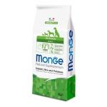 Monge-корм-для-собак-всех- пород-кролик-рис-картофель-12- кг