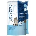 Bosch. SANABELLE. KITTEN. Полнорационный корм для котят и беременных / лактирующих кошек. 2 кг