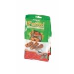 Titbit. Колбаски Petini с ягненком - пакет 60г
