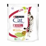 Cat Chow. Для кошек профилактики болезней мочевыводящих путей. Домашняя птица. 0,4 кг