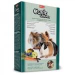 Padovan.  Cavie Grandmix. Корм для морских свинок и шиншилл. 0,85 кг.