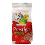 Versele-laga Prestige Budgies. Корм для волнистых попугаев. 1 кг.