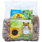 JR Farm Hamster Crunch. Корм для хомяков. 0,5 кг.