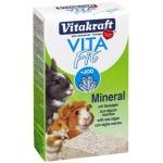 Vitakraft Vita Fit. Камень минеральный для грызунов. 170 гр.