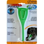 Petstages. Игрушка для собак Dog Chew