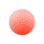 Зооник. Мяч игольчатый, 82 мм. №3