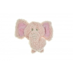 Aromadog. Игрушка для собак. Слон с эфирным маслом лаванды.