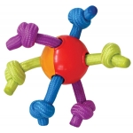 "Petstages. Жевательная игрушка для собак ""Hearty Chew""."