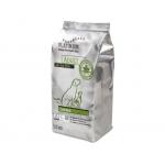 Platinum Корм для взрослых собак Курица 1,5кг