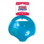 Kong. Jumbler Ball. XL.