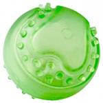 Tarky Co. Мяч с усиленным отскоком. Игрушка для собак
