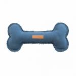 Игрушка для собак Кость. EBI