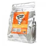 """Barking Heads Корм для взрослых кошек с Курицей и рисом """"Куриное наслаждение"""" 4 кг"""