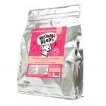 "Barking Heads Корм для взрослых кошек с Лососем, курицей и рисом ""Фиш-гурман"" 8 кг"