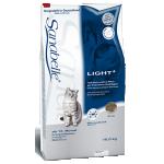 Bosch. SANABELLE. LIGHT. Полнорационный корм для взрослых кошек - рекомендован для кошек с избыточным весом. 10 кг