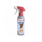 Mr. Bruno. Нетрализатор запаха для собак. 200мл.