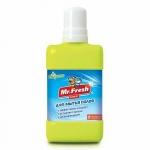 Mr.Fresh. Средство для мытья полов. 300мл