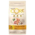 Wellness Core Sterillised для стерилизованных кошек с курицей и индейкой 1,75кг