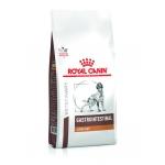 Роял Канин. Корм для собак. При нарушении пищеварения. Gastrointestinal Low Fat 12 кг