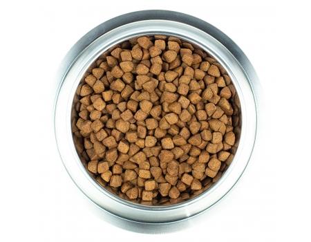 Wellness Core Original корм для собак средних пород с индейкой и курицей 10кг